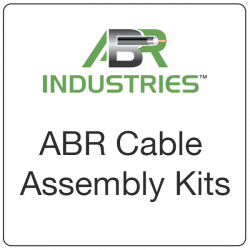 ABR Cable Assembly Kits