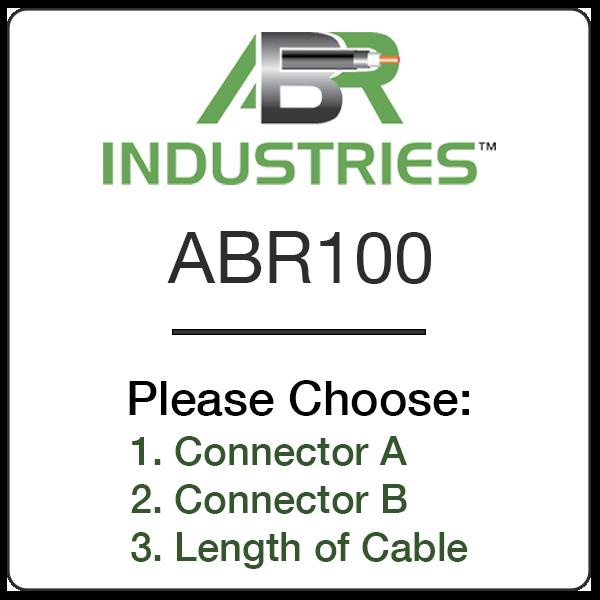 ABR100