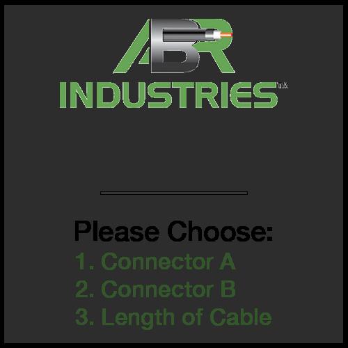 ABR195