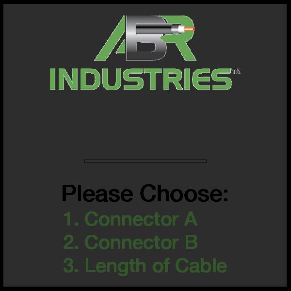 ABR400-UF