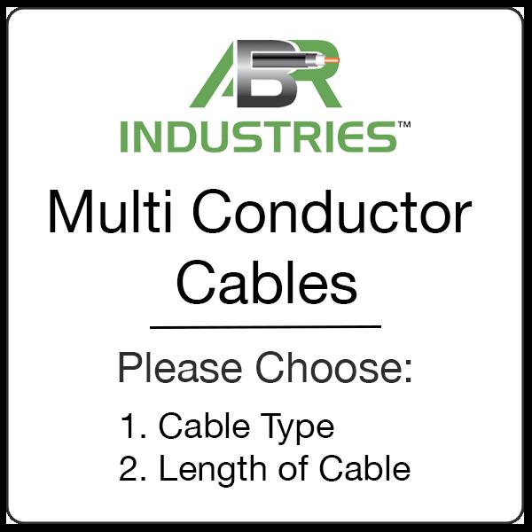 Multi Conductor