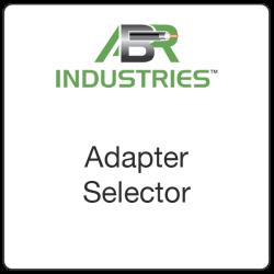 Adapter Selector