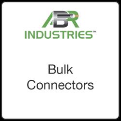 Bulk Connectors